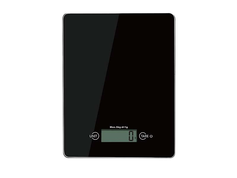 Custom cooking scales digital kitchen scale Frecom scale