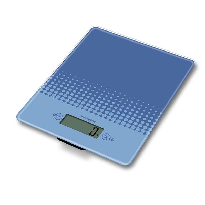 Frecom stainless digital kitchen weighing machine electronic for home