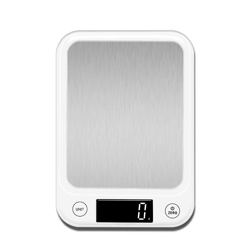 digital food scale electronic weighing digital Warranty Frecom
