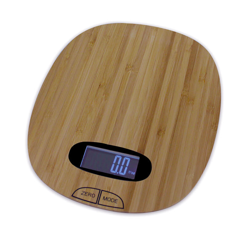 digital food scale scales electronic digital kitchen scale stainless Frecom Brand