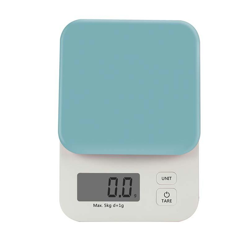 Wholesale glass digital food scale Frecom Brand