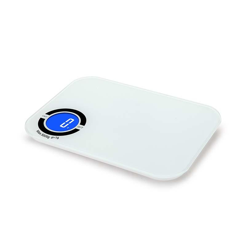 Custom Accurate Digital Kitchen Scales