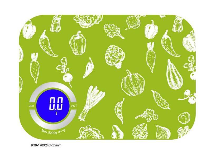 precision accurate digital kitchen scale kitchen Frecom