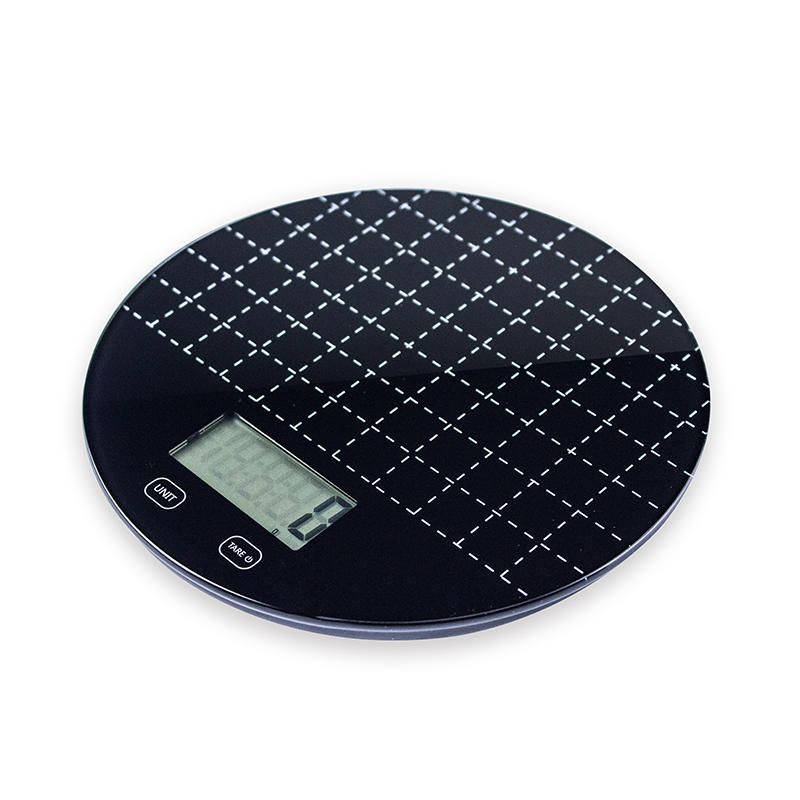 Frecom  Electronic Kitchen Scale