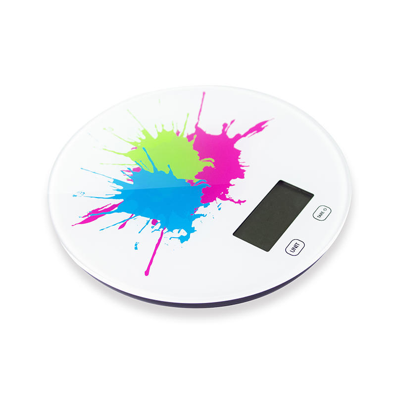 digital food scale scale smart Frecom Brand digital kitchen scale