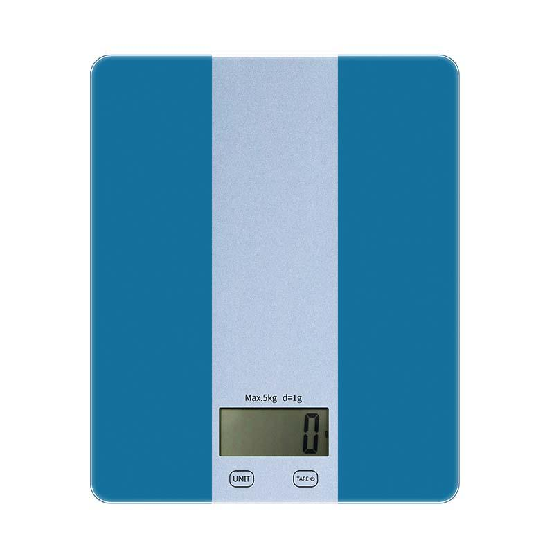 Smart Kitchen Weighing Scale