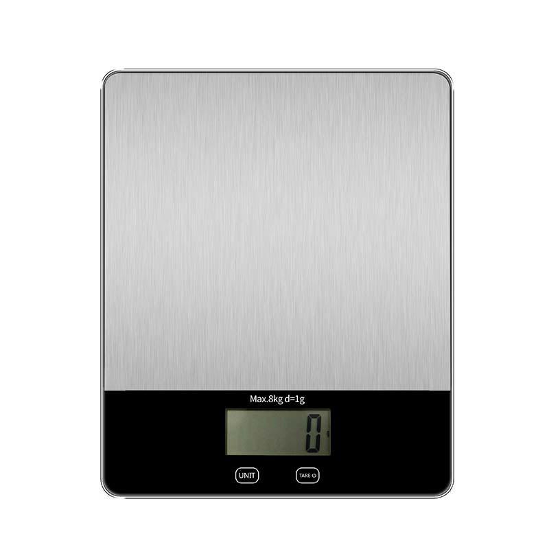 Kitchen Digital Weighing Scale