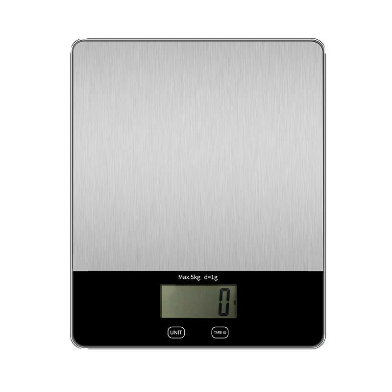 Kitchen Digital Weighing Scale