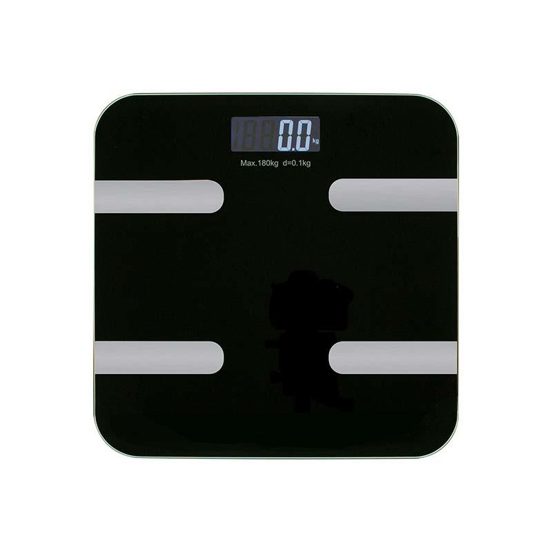 bluetooth health bluetooth scale 180kg Frecom Brand company