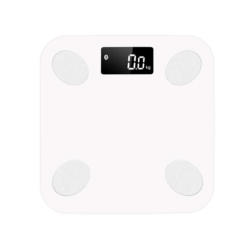lcd accuracy app phone Frecom Brand bluetooth scale supplier
