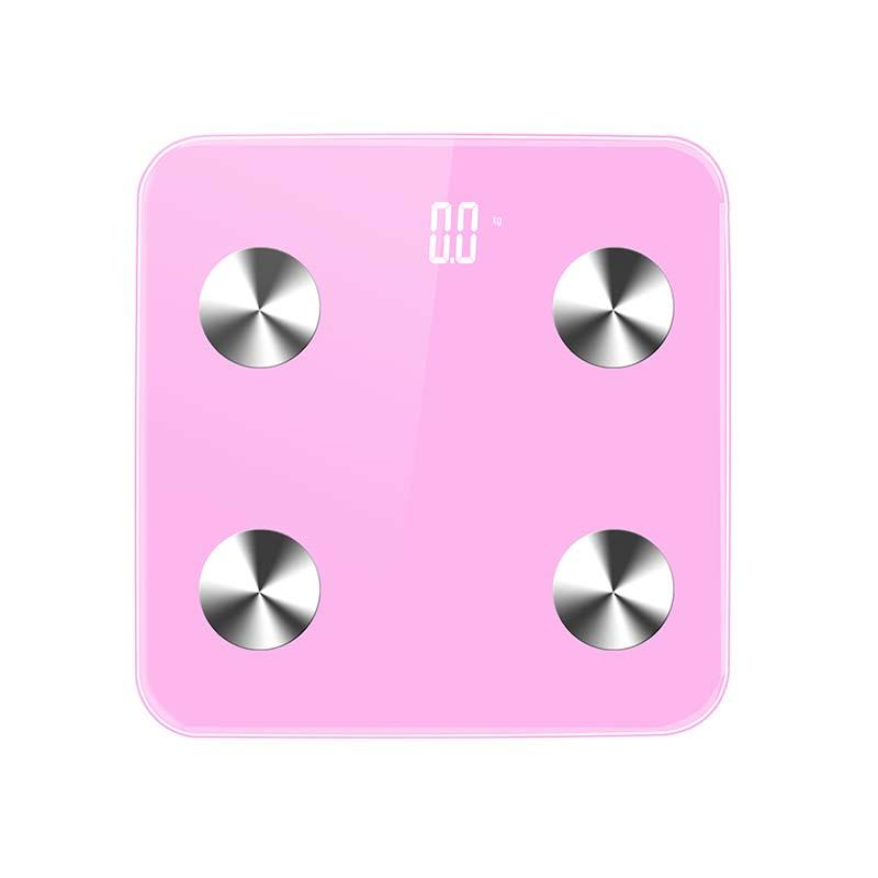 household phone weight best bluetooth weight scale Frecom manufacture