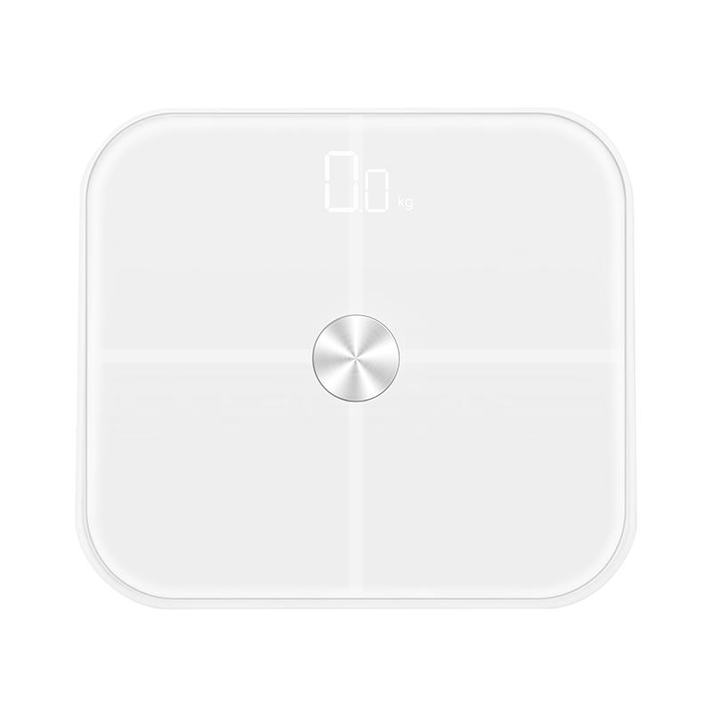 phone bluetooth enabled weighing scale bluetooth home Frecom