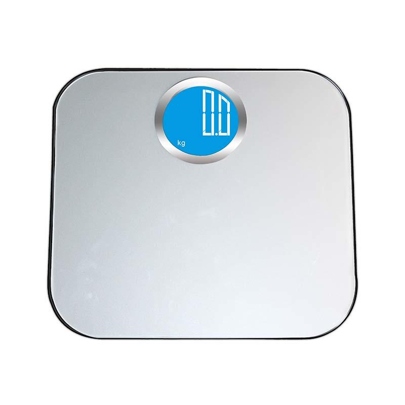 Bathroom Smart Body Scale
