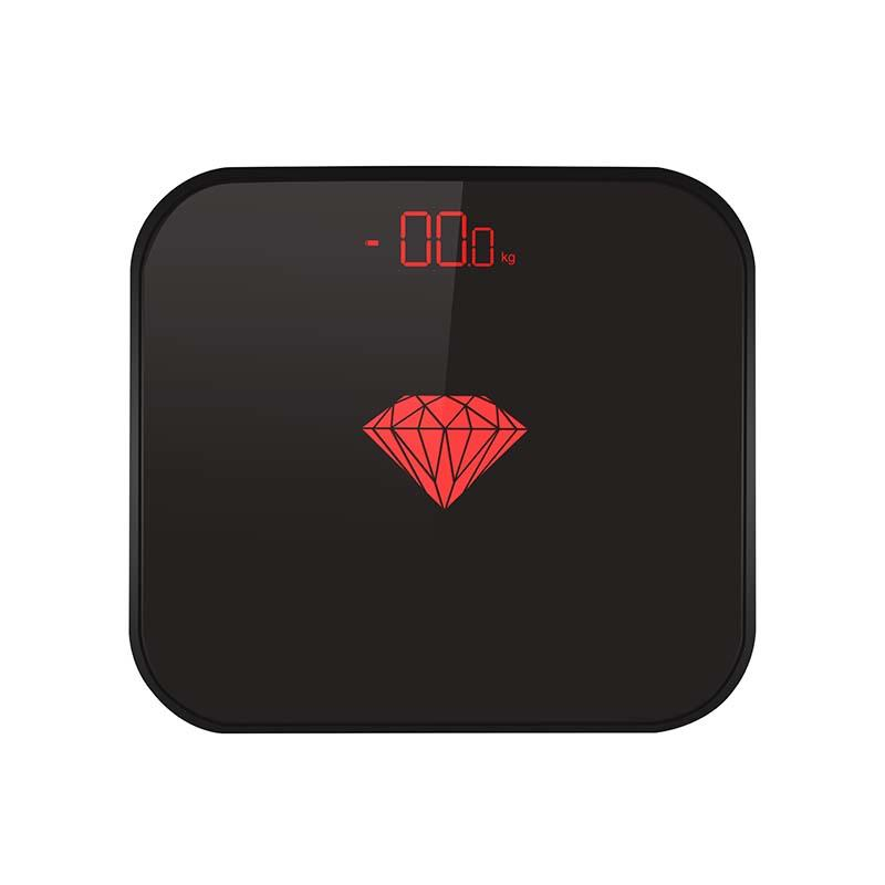 scales eat body OEM body weight scale Frecom