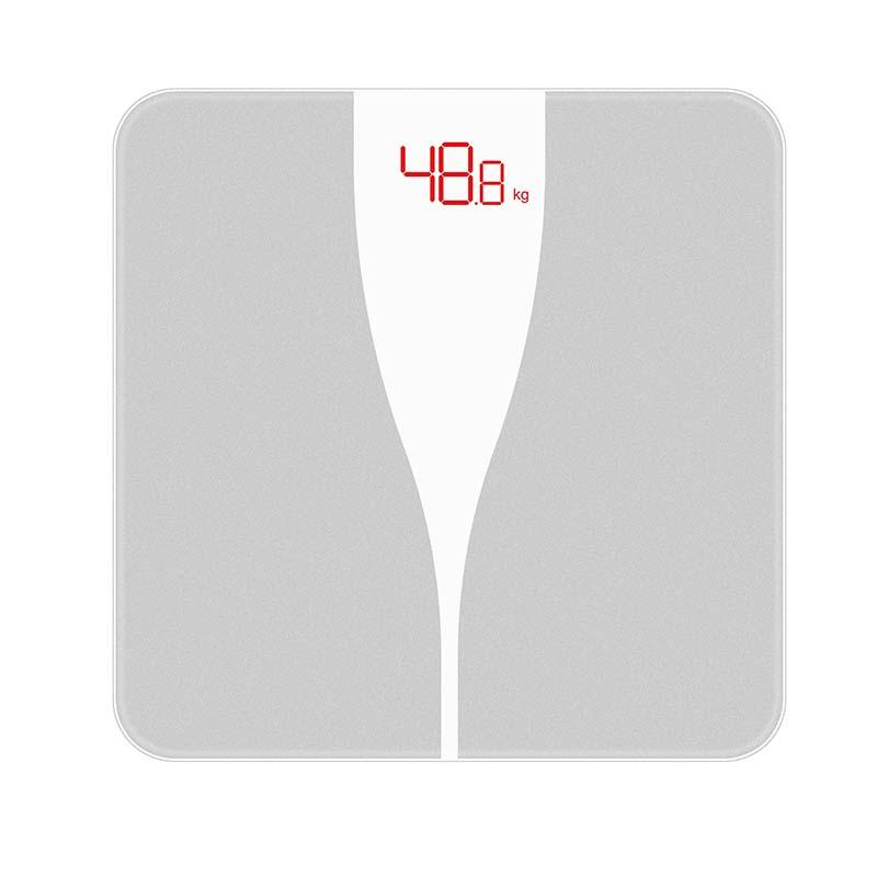 Accurate Body Weight Scale