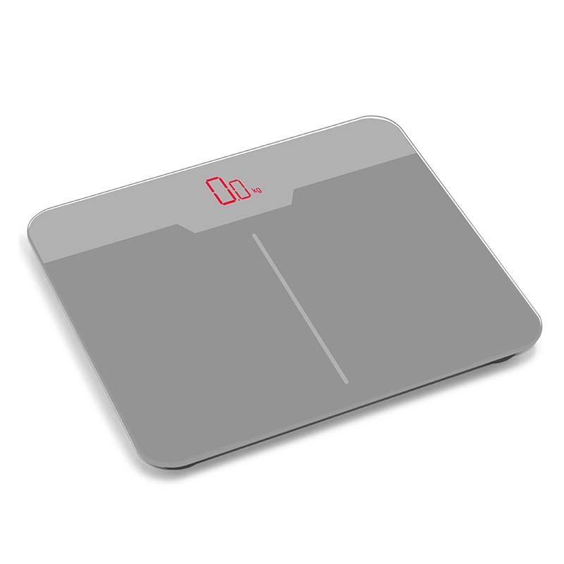 smart body weight scale digital kitchen Frecom