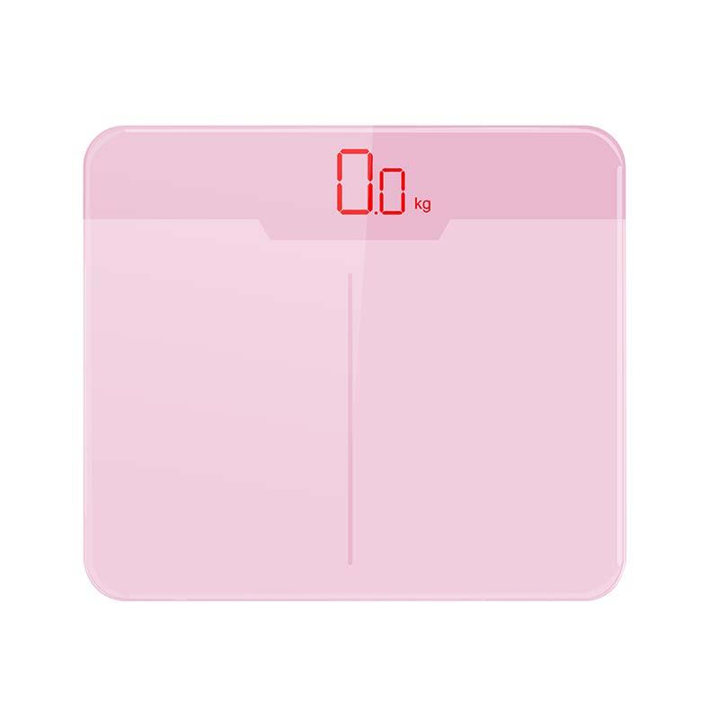 weighing human bathroom weighing scale weight Frecom company