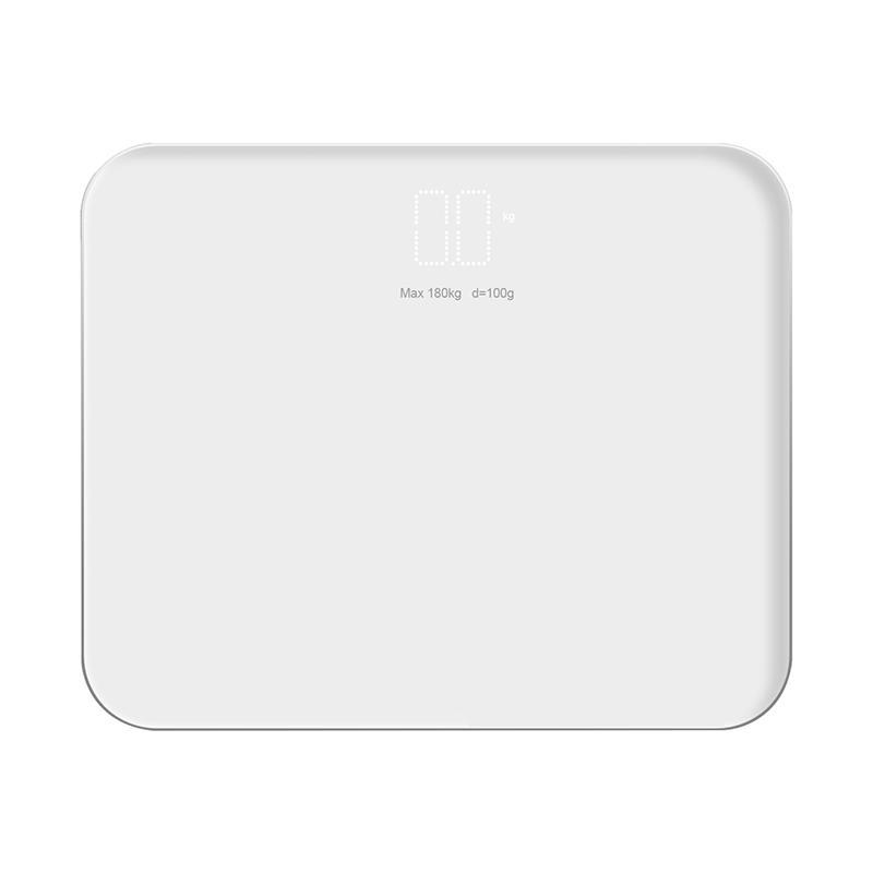 High Quality Digital Bathroom Weighing Scale