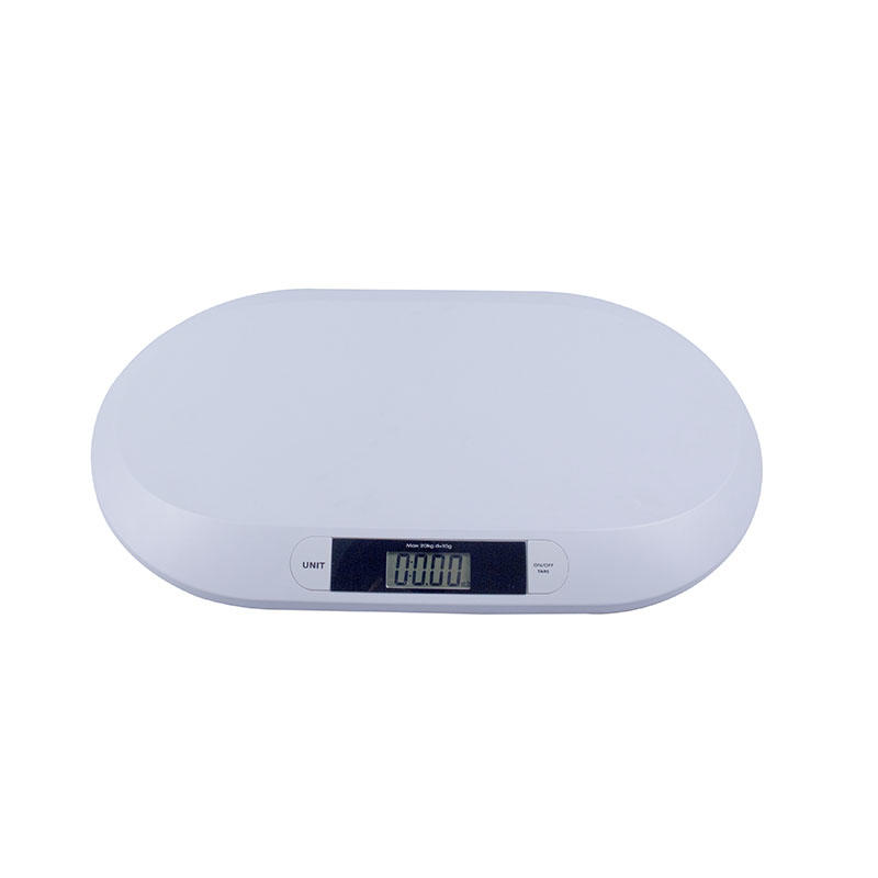 Hot steel baby weight machine scale Frecom Brand