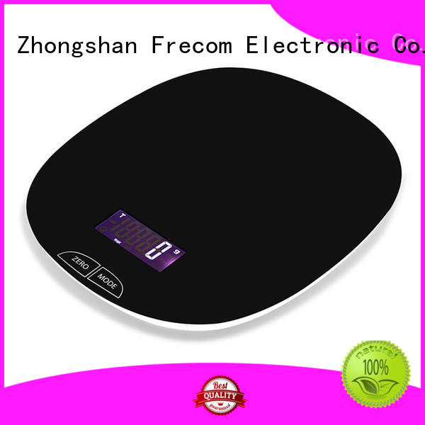 kitchen food scale frecom for home Frecom