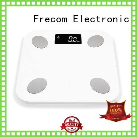 online bluetooth scale weight room