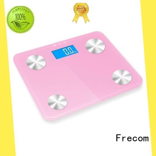 calculator body fat scale human for fancy Frecom