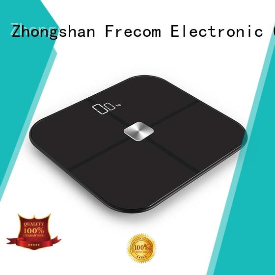 cheap bluetooth scale weighing home Frecom