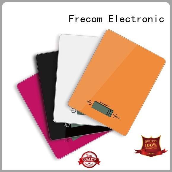 Quality Frecom Brand digital digital kitchen scale
