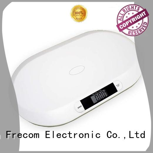 digital baby weight machine product for home Frecom