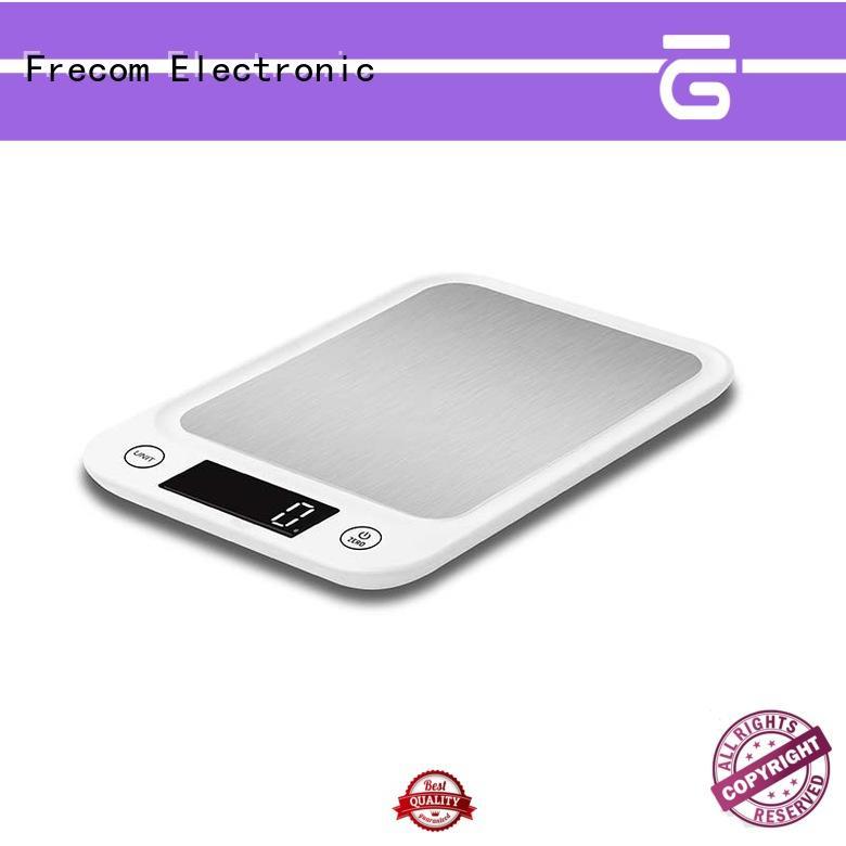 kitchen smart kitchen scale digital for room Frecom