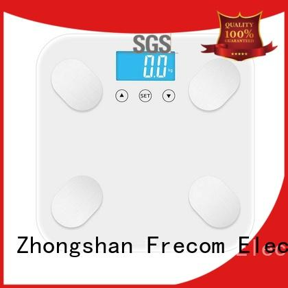 fat body fat weight scale series for kitchen