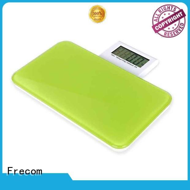 digital weighing machine for body weight supplier for kitchen