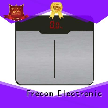 weighing machine for body weight eat for home Frecom