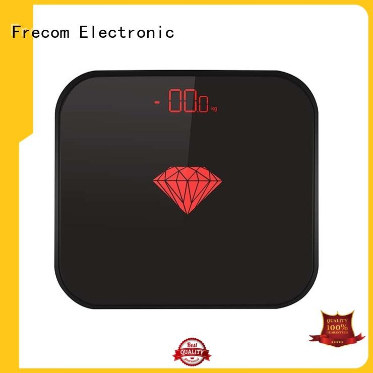 human body weight scale manufacturer for kitchen
